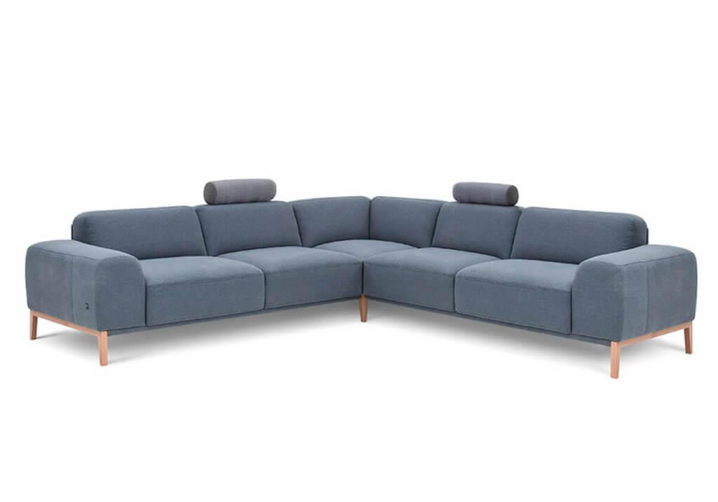 Dīvāns Point