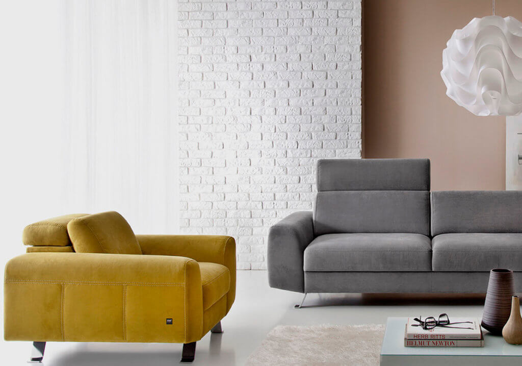 Dīvāns Pi