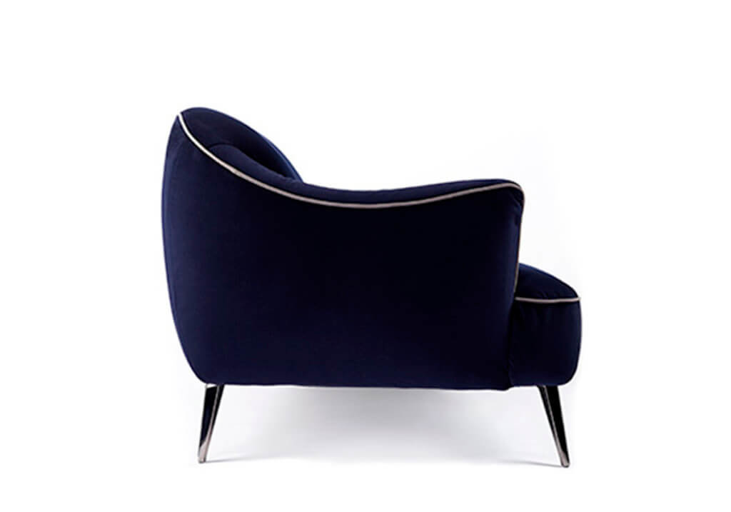 Dīvāns Estasi