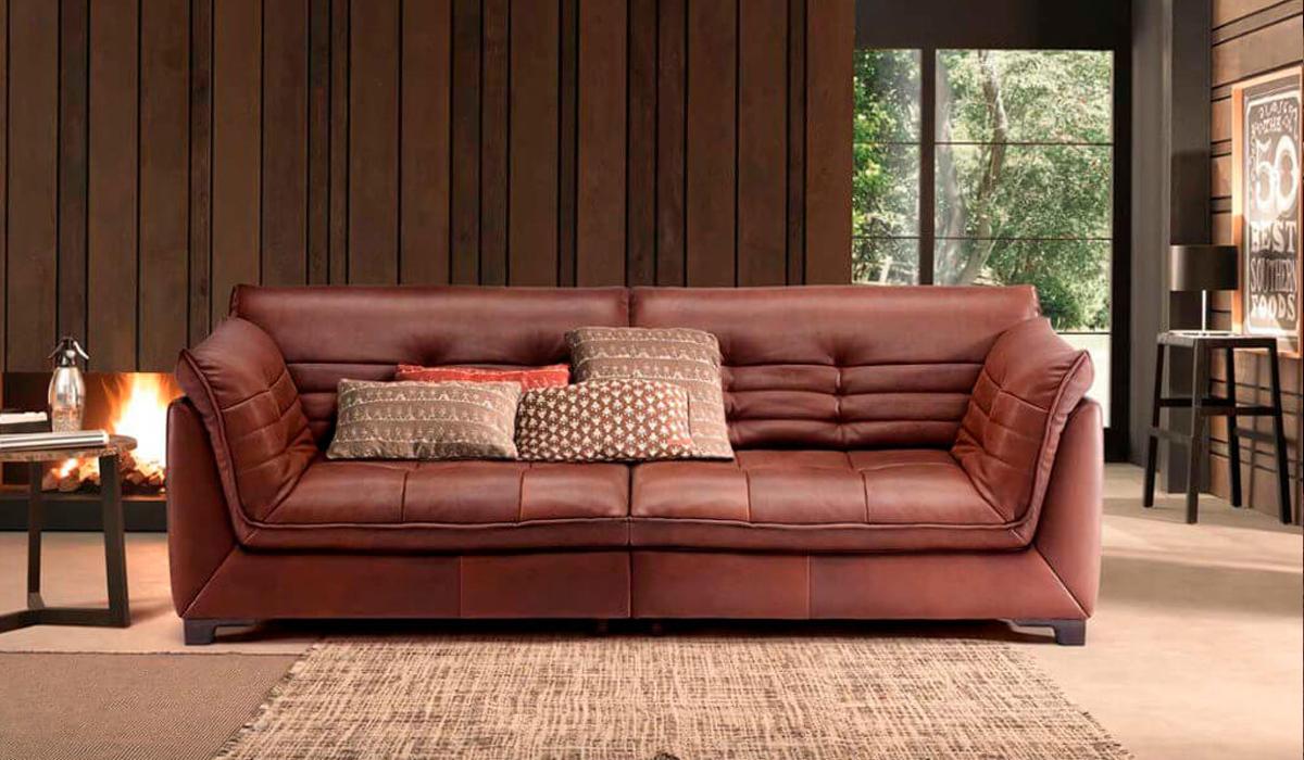 Dīvāns Intrigo