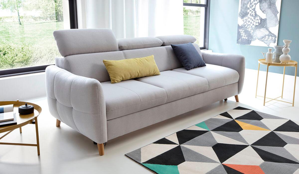 Dīvāns Hugo