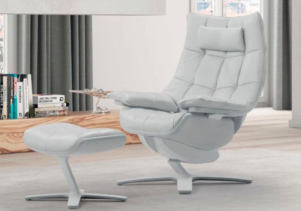Krēsls RE-VIVE