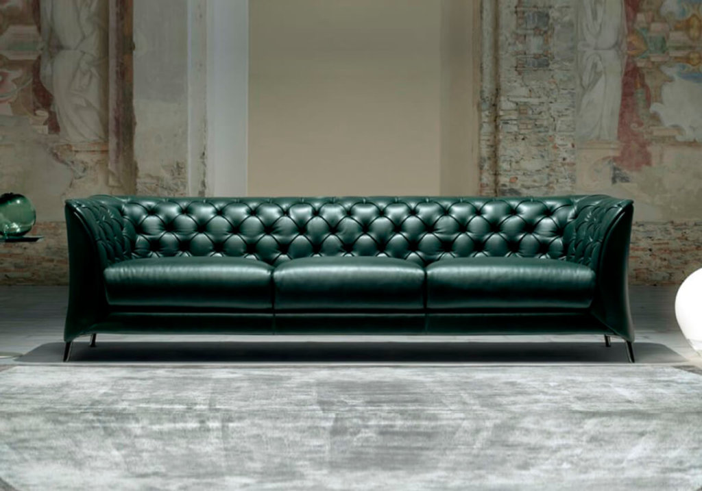 Dīvāns La Scala