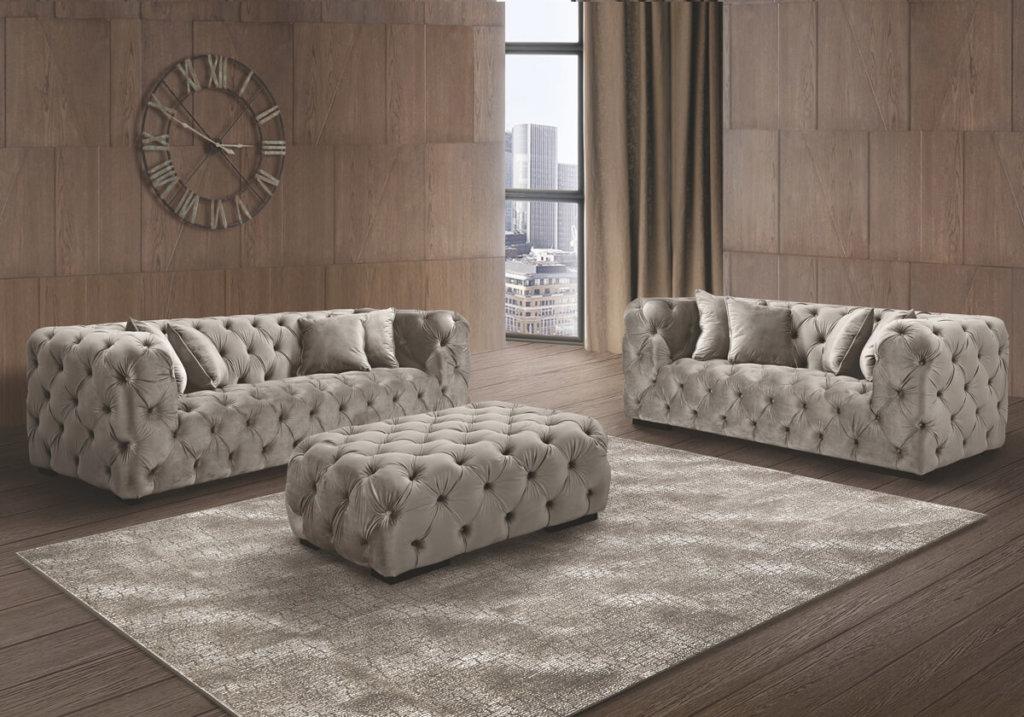 Dīvāns Bronx