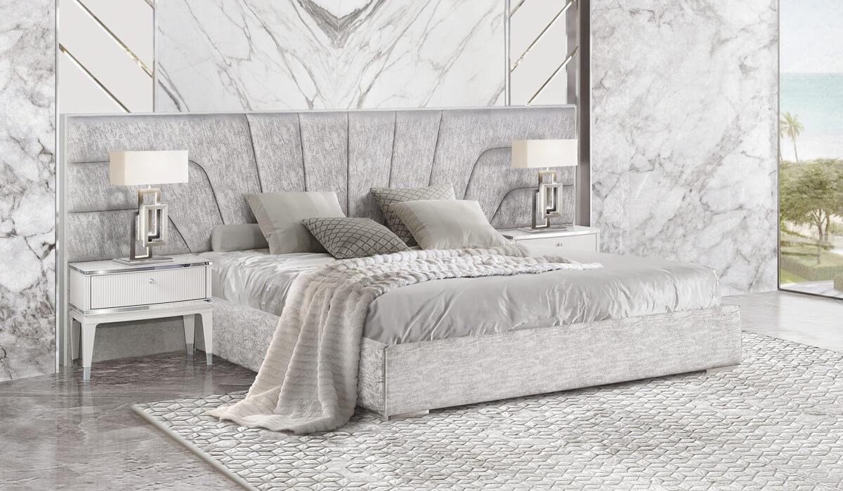 Кровать Majestic